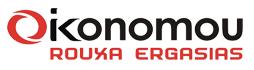 Oikonomou Group - Rouxaergasias.gr