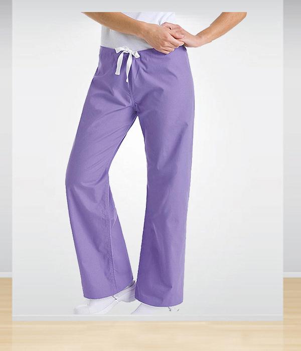 Ρούχα Εργασίας  9c855db3987
